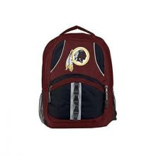 Washington Redskins 2018 Captains  Backpack