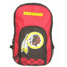 Washington Redskins Contemporary Bunge  Backpack