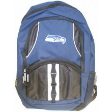 Seattle Seahawks Captains  Backpack