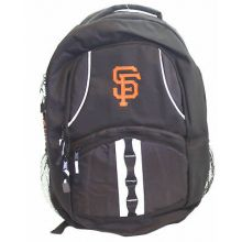 San Francisco Giants 2017 Captains  Backpack