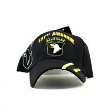 Armed Services 101st Airborne Hat