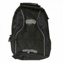 San Antonio Spurs Phenom Backpack