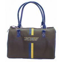 NHL St. Louis Blues  Satchel Purse Bag