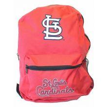 St. Louis Cardinals Light Weight Sport  Backpack