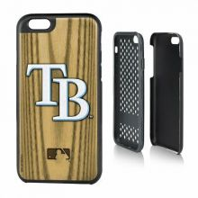 Tampa Bay Rays Iphone 6 Rugged Series Phone Case