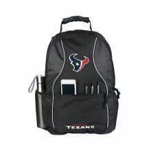 Houston Texans Phenom Backpack