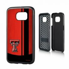 Texas Tech Red Raiders Rugged Series Phone Case for Galaxy S5, 6 x 3""