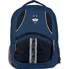 Uconn Huskies 2018 Captains Backpack