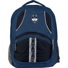 Uconn Huskies 2018 Captains Backpack