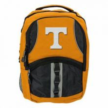 NCAA Tennessee Volunteers  2017 Captains  Backpack
