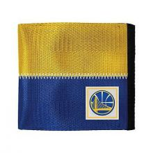 Golden State Warriors Belted Bifold Wallet