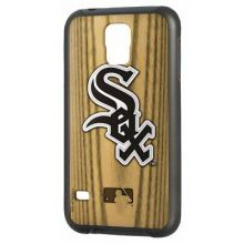 Chicago White Sox Galaxy S5 Rugged Series Phone Case