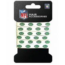 New York Jets Chenille Scarf & Glove Set