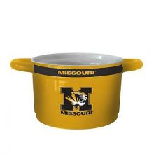 Universsity of Missouri, Mizzou Tigers Family Decals, Small