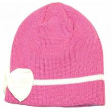 NCAA Officially Licensed Notre Dame Womens Knit Beanie Hat Cap Lid