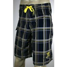 Wichita State Shockers Board Shorts Swim Trunks