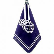 NFL Team Fashion Bandana