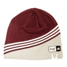 NCAA Licensed Texas A&M Aggies Youth Knit Beanie Hat