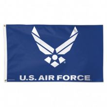 United States Air Force 3' x 5' Deluxe Flag