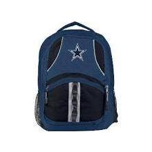 Dallas Cowboys 2017 Captains  Backpack