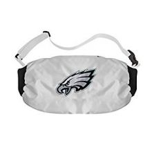 NFL Licensed Water Resistant Hand Warmer (Philadelphia Eagles)