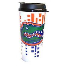 Florida Gators 32-ounce Single Wall Hype Tumbler
