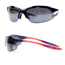Cleveland Indians Blade Style Sunglasses