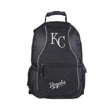 Kansas City Royals Phenom Backpack