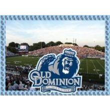 Old Dominion Monarch 500 Piece Puzzle