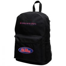 NCAA Ole Miss Sprint Backpack