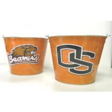 Oregon State Beavers Repeater Ice Bucket