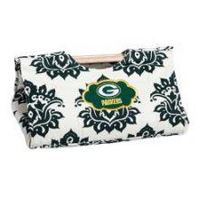 Green Bay Packers  Insulated Casserole Kimono
