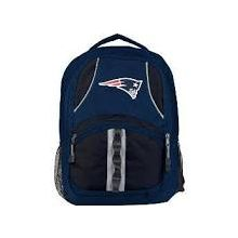 New England Patriots 2017 Captains  Backpack