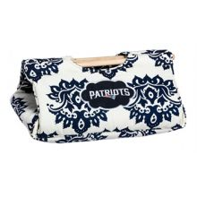 New England Patriots  Insulated Casserole Kimono