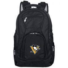 NHL Pittsburgh Penguins Voyager Backpack