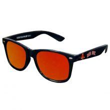 Boston Red Sox Revo Retro Wear Sunglasses