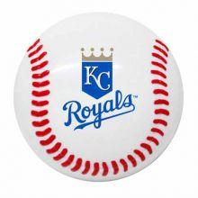 Kansas City Royals Magnetic Snack Clip