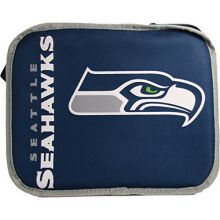 NFL Seattle Seahawks  Sacked Insulated Lunch Cooler Bag