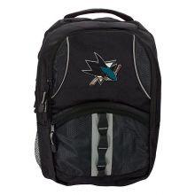 NHL San Jose Sharks  2017  Captains Backpack