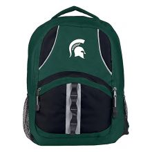 Michigan State Spartans 2018 Captains Backpack