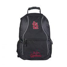 St Louis Cardinals Phenom Backpack