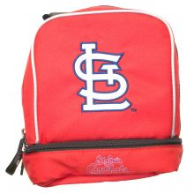 St. Louis Cardinals Spark Lunch Box Cooler