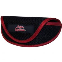 St. Louis Cardinals Soft Sport Glasses Case