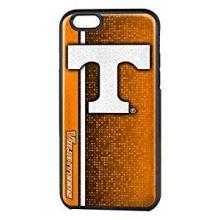 Tennessee Volunteers Rugged Series Phone  iPhone 6 Case
