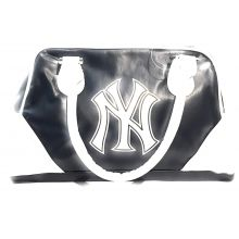 New York Yankees Takedown Purse